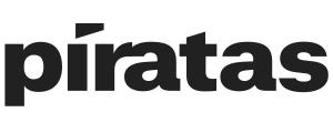 piratas_Logo