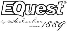 Equest_Logo