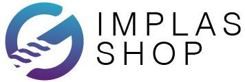 Implas_Logo