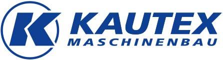 Kautex_Logo