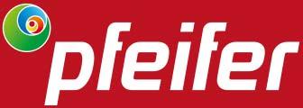Pfeifer_Logo