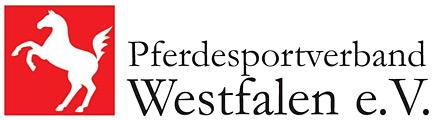 Pferdesportverband_Logo