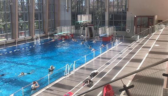 Schwimmen_Location-2