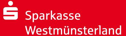 Sparkasse Westmünsterland Logo