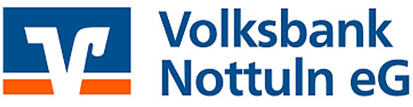 Volksbank_Nottuln_Logo