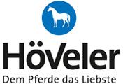 Hoeveler Logo