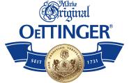 Oettinger_Logo